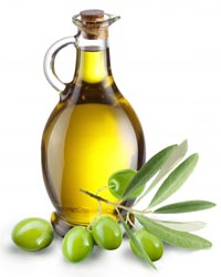 Olive Oil - Virgin Pressed...